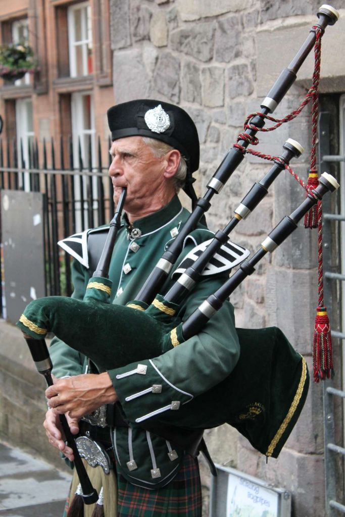 bagpipes-215549