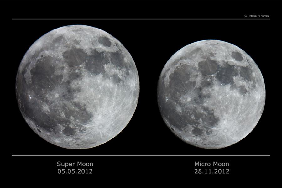 Afbeelding: Catalin Paduraru (via NASA).