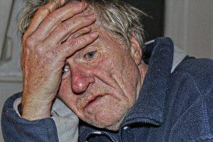 Kunstmatige intelligentie ziet dementie jaren van tevoren al aankomen