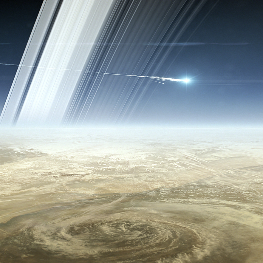 170405_Cassini_Thumbnail_2.jpg
