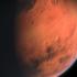 Het nut van vanadium: op zoek naar microfossielen op Mars