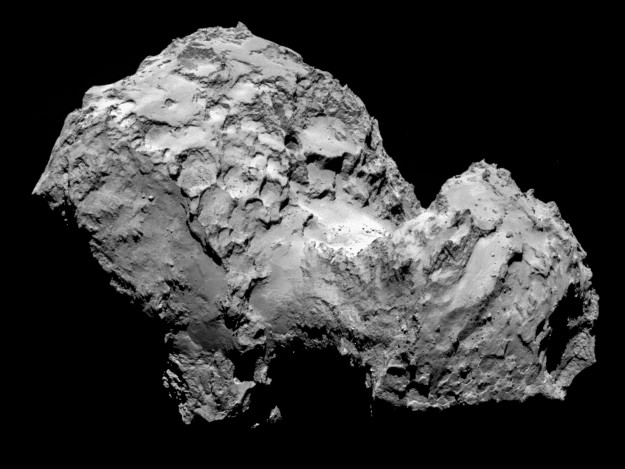 Rosetta_OSIRIS_NAC_comet_67P_20140803_1_625.jpg