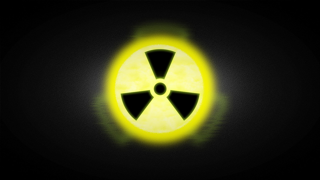 De grote vraag na Tsjernobyl: heeft kernenergie nog een toekomst?