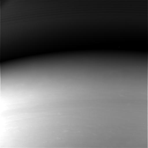 saturn.jpl_.nasa_.gov-images-casJPGFullS101-W00110282.jpg