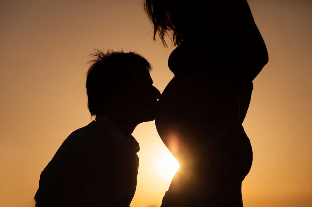 """Afbeelding: albaroma7/<a href=""""https://pixabay.com/en/pregnancy-love-pregnant-mother-2221960/"""" rel=""""noopener"""" target=""""blank"""">Pixabay</a>"""