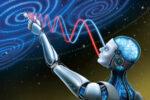 Kunstmatige intelligentie gaat nu ook op jacht naar zwaartekrachtsgolven