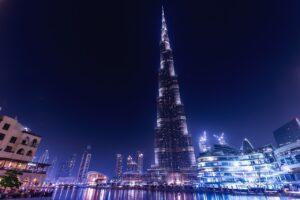 De slimme stad: een utopie of een dystopie?