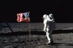 50 jaar na de maanlanding: een terugblik op deze bijzondere mijlpaal