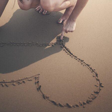 Wetenschappers komen met reddingsplan voor...zand