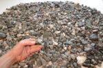 Wéér een nieuwe vorm van plastic vervuiling ontdekt: pyroplastics