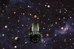 1 op de 4 zonachtige sterren herbergt mogelijk een aardachtige planeet