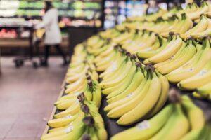 Gevaarlijke bananenziekte duikt nu ook op in Latijns-Amerika