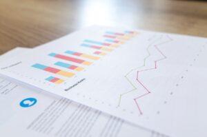 Waarom statistiek niet te vertrouwen is