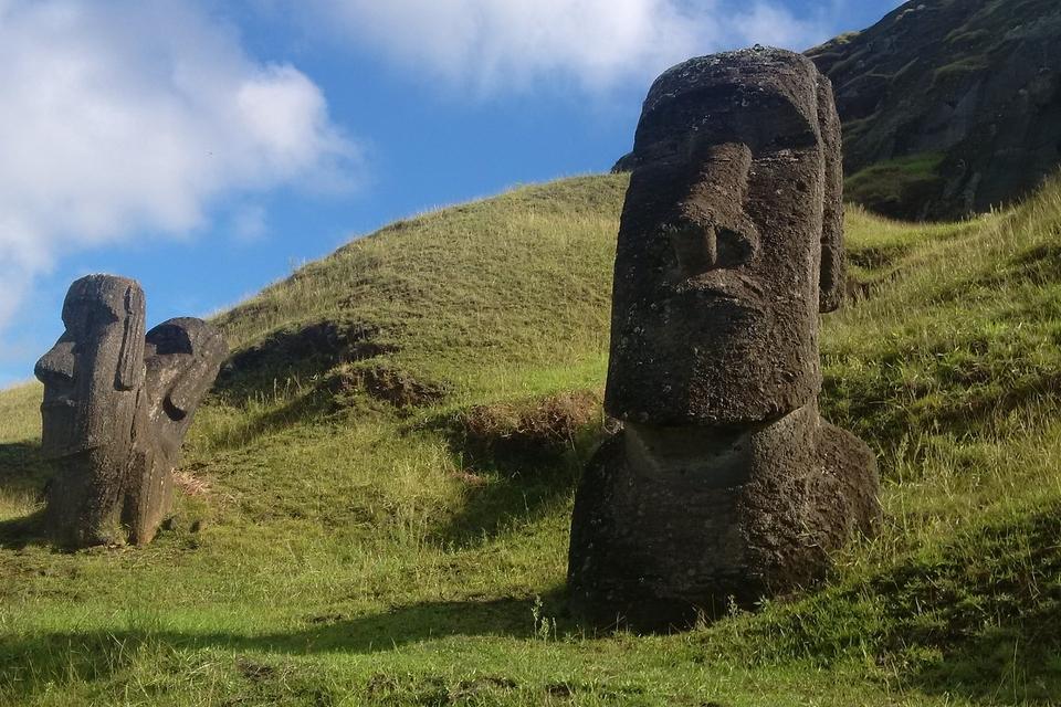 polynesi%C3%ABrs-ontdekten-amerika-mogelijk-al-rond-het-jaar-1200
