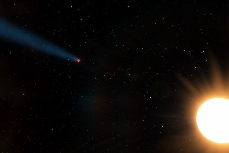 astronomen-pluizen-een-atmosfeer-uit-die-eigenlijk-niet-zou-moeten-bestaan