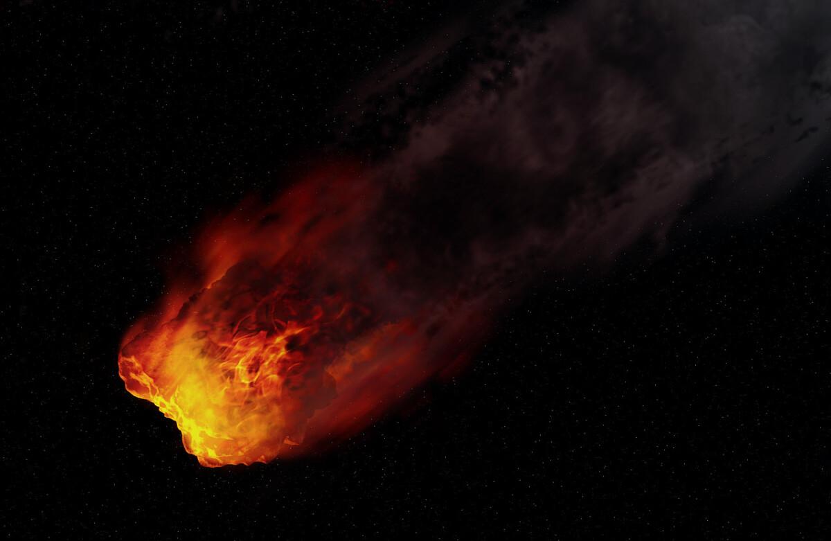 op-aarde-neergestorte-meteoriet-blijkt-wonderbaarlijk-veel-ongerepte-buitenaardse-organische-verbindingen-te-bevatten