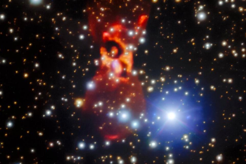 astronomen-breken-zich-het-hoofd-over-een-tot-voor-kort-prima-verklaarbare-explosie-in-de-ruimte