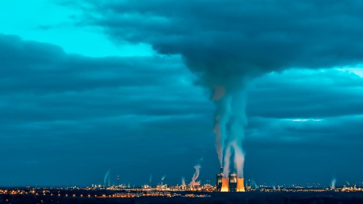 ook-in-coronatijd-blijft-de-co2-concentratie-in-de-atmosfeer-onverminderd-%E2%80%93-en-recordbrekend-%E2%80%93-hoog