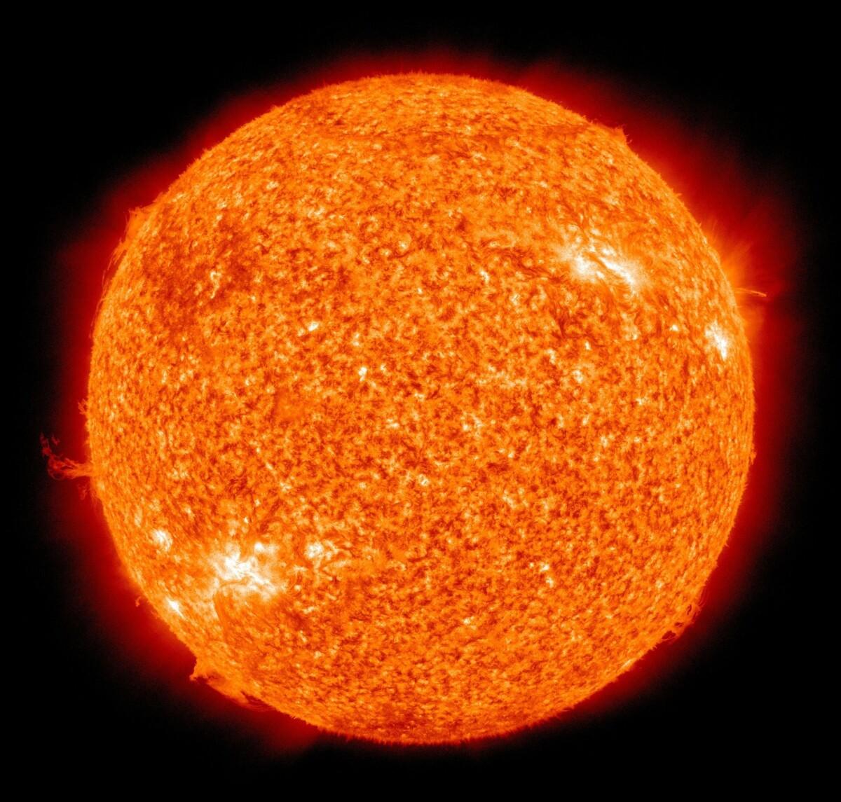 voor-het-eerst-%E2%80%98spookachtige%E2%80%99-cno-neutrino%E2%80%99s-ontdekt-op-aarde