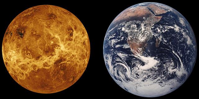 atmosfeer-van-de-jonge-aarde-leek-verrassend-veel-op-die-van-het-hedendaagse-venus