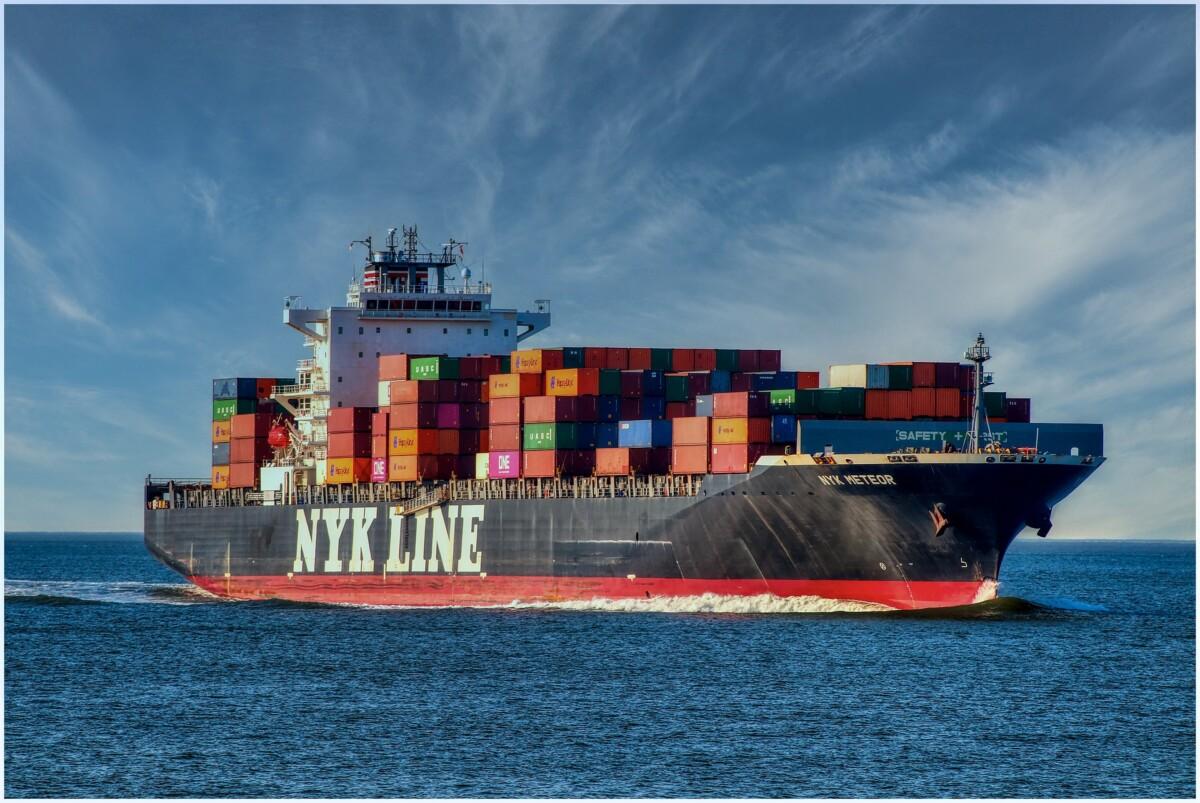 de-oceaan-economie-blijkt-grotendeels-in-handen-te-zijn-van-slechts-100-bedrijven