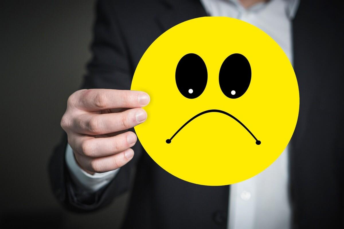 Vernuftige technologie kan jouw innerlijke emoties onthullen - Scientias.nl